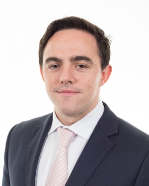 Ed McGuinness profile picture